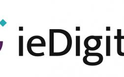 ieDigital logo