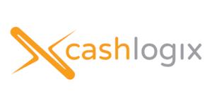 Cashlogix