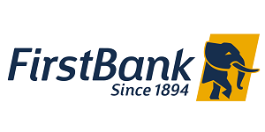 FirstBank of Nigeria