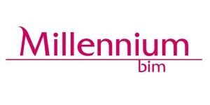 Millenium bim