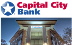 cropped-Capital-City-Bank-1.png