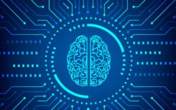 Artificial Intelligence in Retail Banking