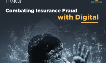 Combating Insurance Fraud