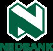 Nedbank Transparent
