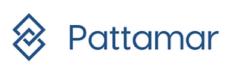 Pattamar
