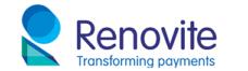 Renovite
