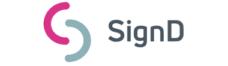 SignD