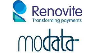 MoData Renovite